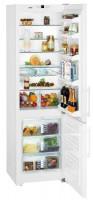 Фото - Холодильник Liebherr CUN 4023