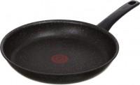 Сковородка Tefal Extreme C6350602