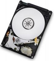 Жесткий диск Hitachi HTS547550A9E384