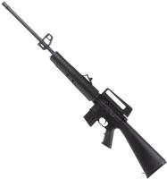 Фото - Пневматическая винтовка Beeman Sniper 1910 Gas Ram