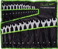 Набор инструментов Alloid NK-2005-26M