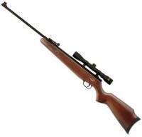 Пневматическая винтовка Beeman Teton (3-9x32) Sniper AR