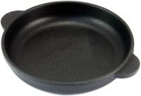 Сковородка Brizoll N1625-D