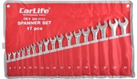 Набор инструментов CarLife WR4217
