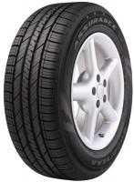 Шины Goodyear Assurance Fuel Max 205/60 R16 92V