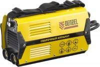 Фото - Сварочный аппарат DENZEL DS-180 Compact