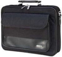 Фото - Сумка для ноутбуков PortCase Notepack KCB-01