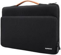 Сумка для ноутбуков Tomtoc Laptop Briefcase for 13