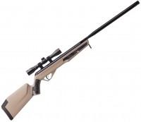 Пневматическая винтовка Crosman Golden Eagle