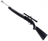 Фото - Пневматическая винтовка Crosman Remington AirMaster AM77X
