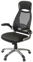 Компьютерное кресло Aklas Wind