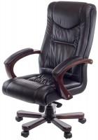 Компьютерное кресло Aklas Arthur