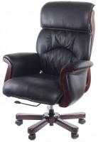Компьютерное кресло Aklas Maximus