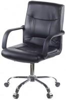 Компьютерное кресло Aklas Eric