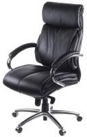 Компьютерное кресло Aklas Arizona