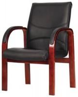 Компьютерное кресло Aklas Far CF