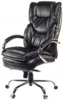 Компьютерное кресло Aklas Florida