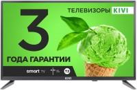 Фото - Телевизор Kivi 24HK30G