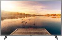 Телевизор LG 32LK6200