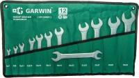 Набор инструментов Garwin GR-ODK01