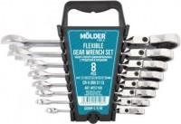 Набор инструментов Molder MT57108