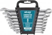 Набор инструментов Molder MT58108