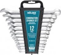 Набор инструментов Molder MT58112
