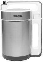 Миксер Princess 212042