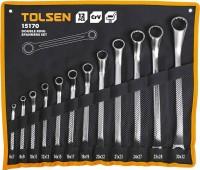 Набор инструментов Tolsen 15170