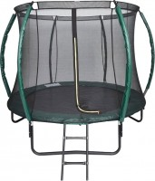 Батут Fit-On Maximal Safe 8ft