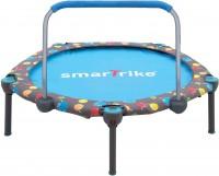 Батут Smart-Trike 9101300