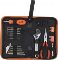 Набор инструментов Sparta 13535