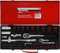 Набор инструментов Matrix 13585