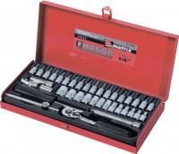 Набор инструментов Matrix 13522