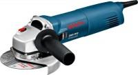 Шлифовальная машина Bosch GWS 1000 Professional 0601828800