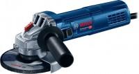 Шлифовальная машина Bosch GWS 9-125 S Professional 0601396102