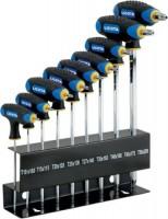 Набор инструментов Licota AWT-30127CNM
