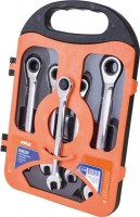 Набор инструментов MIOL 52-250