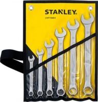 Набор инструментов Stanley STMT73648-8