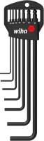 Набор инструментов Wiha W03878