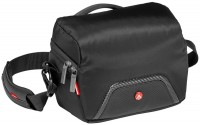 Фото - Сумка для камеры Manfrotto Advanced Compact Shoulder Bag 1