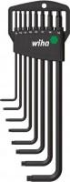 Набор инструментов Wiha W32395