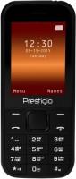 Мобильный телефон Prestigio Wize G1