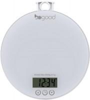 Весы Begood EC400