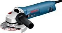 Шлифовальная машина Bosch GWS 1400 Professional 0601824800