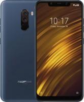 Мобильный телефон Xiaomi Pocophone F1 64GB