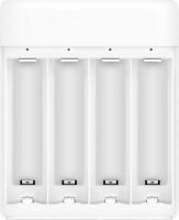 Зарядка аккумуляторных батареек Xiaomi PB401
