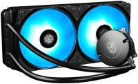 Система охлаждения Deepcool Maelstrom 240 RGB