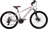 Велосипед AZIMUT Forest 26