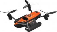 Квадрокоптер (дрон) WL Toys Q353